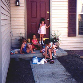 1997 Kids.jpg