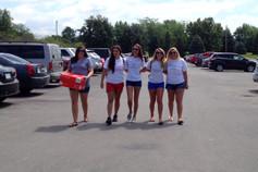 2013 Volunteers Headed for Check-In 2.jpg