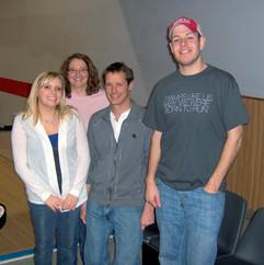 2010-johns-team.jpg