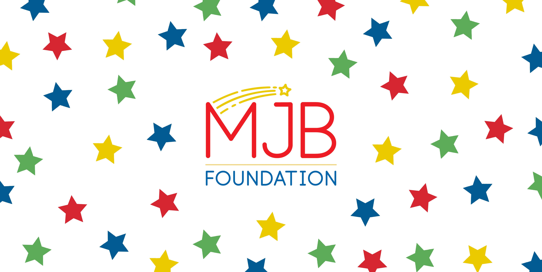 MJB Foundation | Share Joy | United States