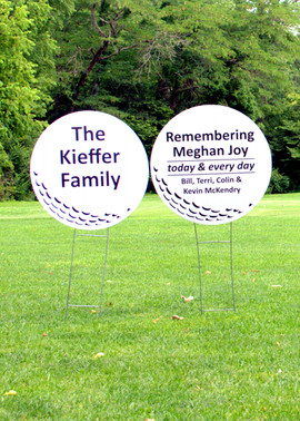 Kieffer & McKendry.jpg