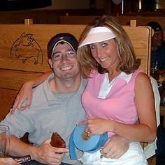 2004 Eric & Renee.jpg