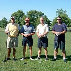 2004 Group 4.jpg