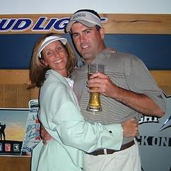 2004 Renee & Bill.jpg