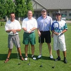2002 Group 5.jpg