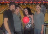 2010-fallons-team.jpg