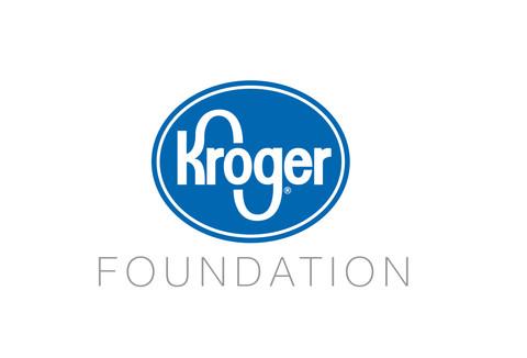 The Kroger Foundation