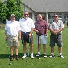 2002 Group 8.jpg