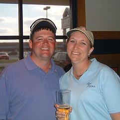 2004 Jim and Annette.jpg