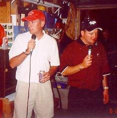 2003 Singers.jpg