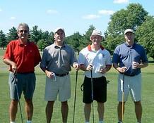 2004 Group 7.jpg