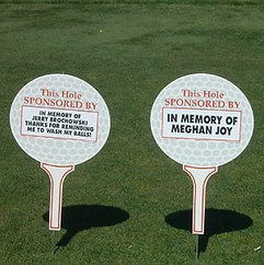 2004 1st Hole Tee Signs.jpg