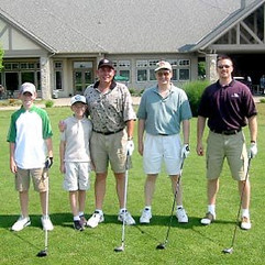 2002 Group 6.jpg