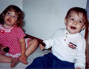1998 Kid Party.jpg