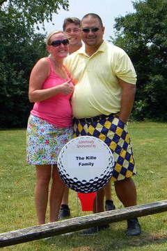 2012 The Kille Family + Dave Lemmon.JPG