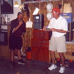 2003 Singers 3.jpg