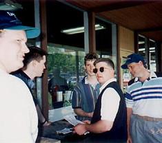 1995 Final Prep.jpg