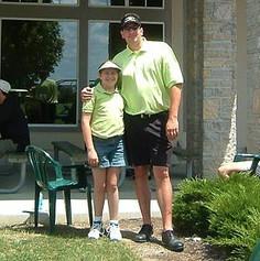 2004 Lorne & Kailey.jpg