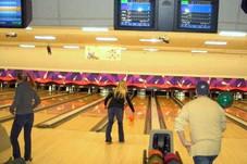 2010 Jaime bowls.jpg