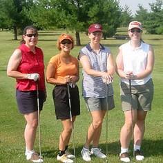 2002 Group 1.jpg