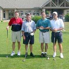 2002 Group 2.jpg