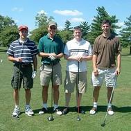 2004 Group 13.jpg