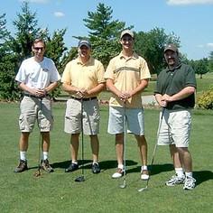 2004 Group 14.jpg