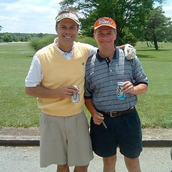 2004 Chuck & Ron.jpg