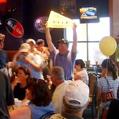 2004 10 Years Very Proud.jpg