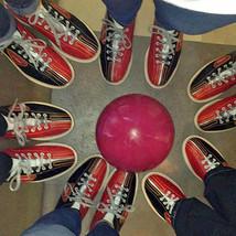 bowling shoes.jpg