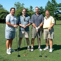 2004 Group 5.jpg