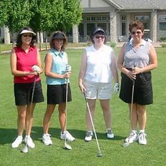 2002 Group 7.jpg