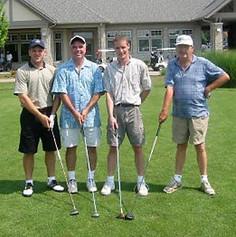 2002 Group 10.jpg