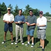 2004 Group 6.jpg