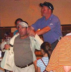 2004 Bill Green Jacket.jpg