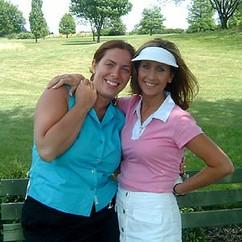 2004 Aimee & Renee.jpg