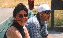 1999 Jackie & Ted.jpg