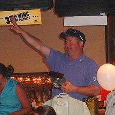 2004 Jim.jpg