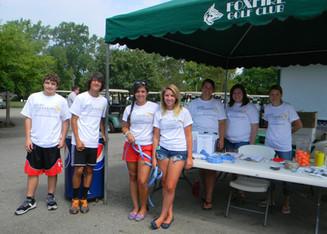 2012 Morning Volunteers.JPG