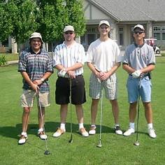 2002 Group 9.jpg
