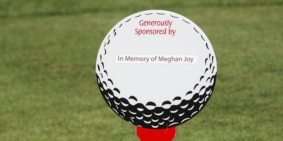 Golf for Joy 2019