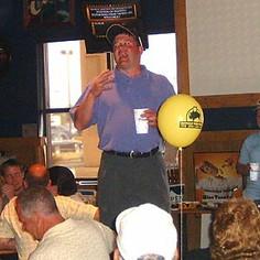 2004 Jim Speaks.jpg