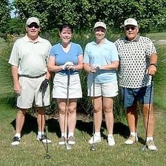 2004 Group 2.jpg