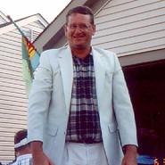 2001 Green Jacket Ernie.jpg