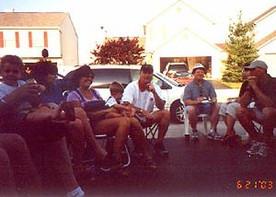 2003 Gathering.jpg