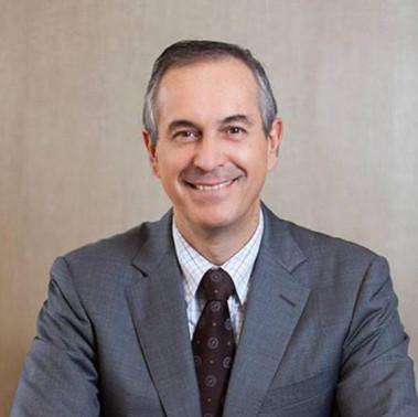 Flávio Luiz Yarshell (USP)