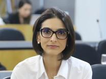 MARINA GADELHA (CFOAB)