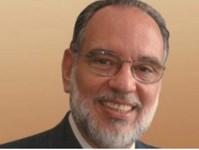 Sylvio Capanema (TJRJ)