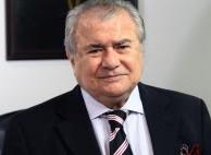 Zeno Veloso (IBDFAM)