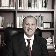 Alberto Zacharias Toron (USP)